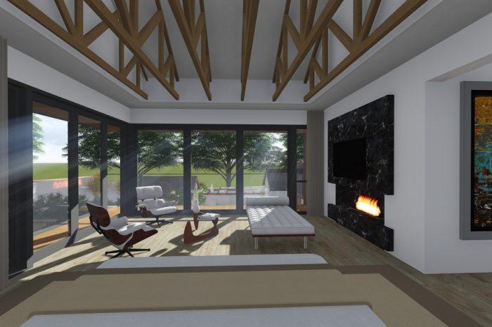 11-Jarrod-Len-Architecture-CraighallPark10