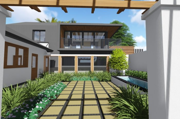 14-Jarrod-Len-Architecture-CraighallPark32