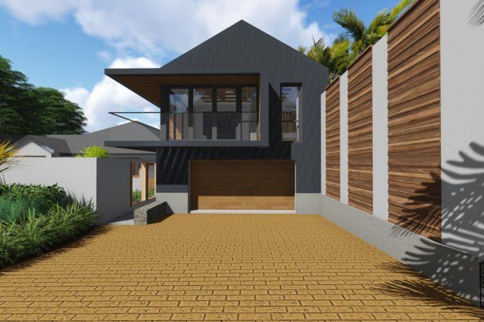 23-Jarrod-Len-Architecture-CraighallPark33