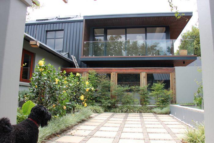 33-Jarrod-Len-Architecture-CraighallPark14