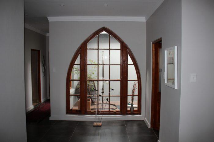 36-Jarrod-Len-Architecture-CraighallPark17