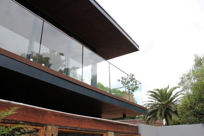 38-Jarrod-Len-Architecture-CraighallPark19