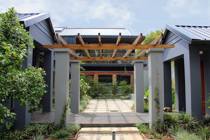42-Jarrod-Len-Architecture-CraighallPark03