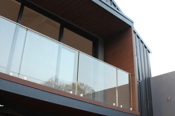 44-Jarrod-Len-Architecture-CraighallPark24