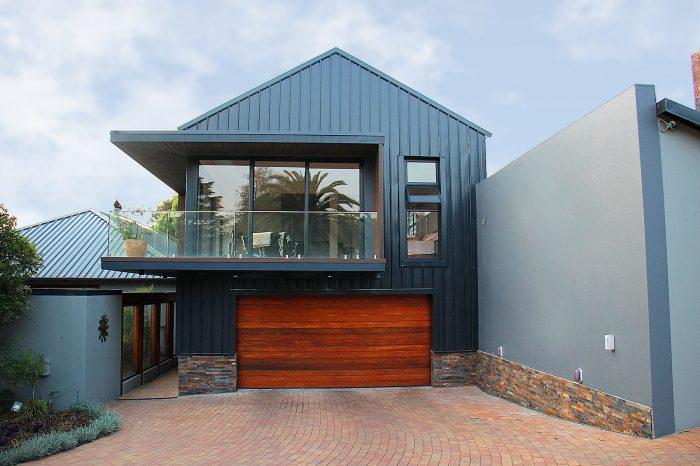 Jarrod-Len-Architecture-CraighallPark02