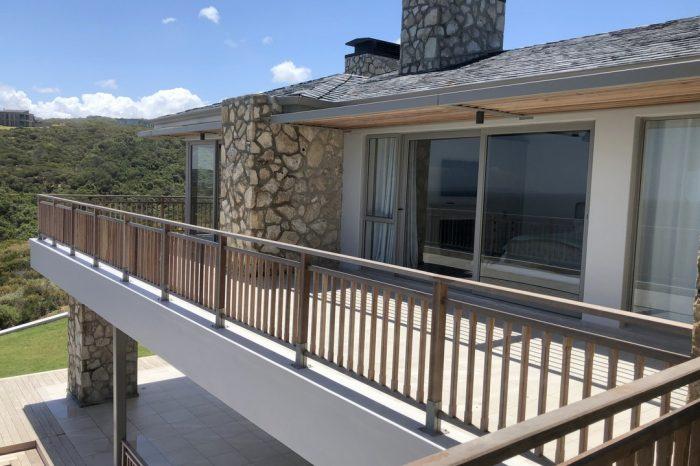 Jarrod-Len-Architecure-Breakwater-Bay13