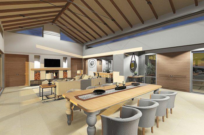 02-Jarrod-Len-Architecture-Breakwater-Bay-Estate05