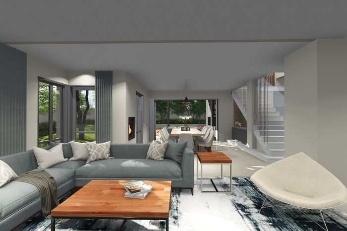 03-Living Room 03