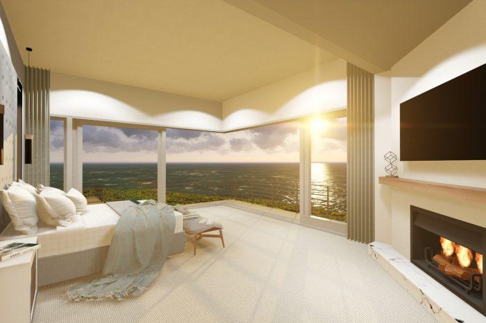 05-Main Bedroom 01