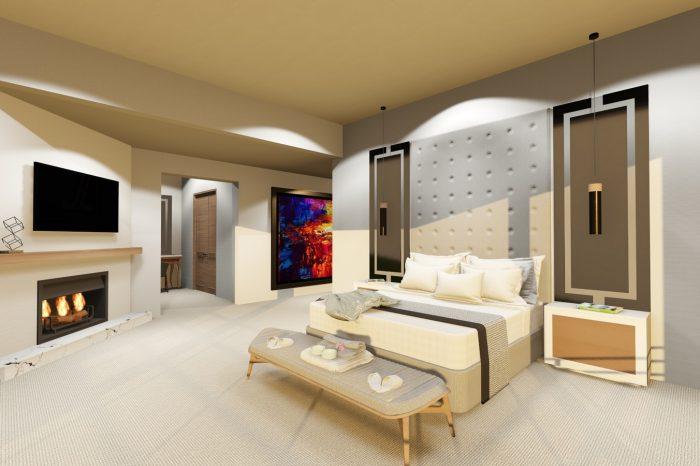 06-Main Bedroom 02