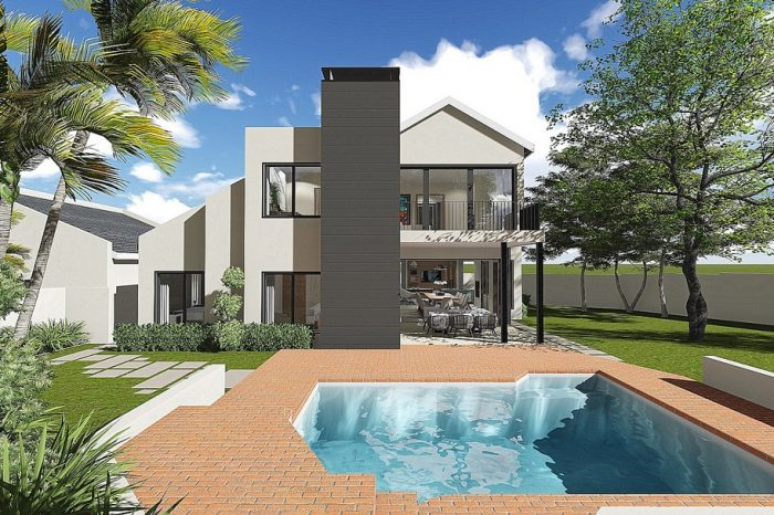 1-Jarrod-Len-Architecture-Kyalami-Estate02