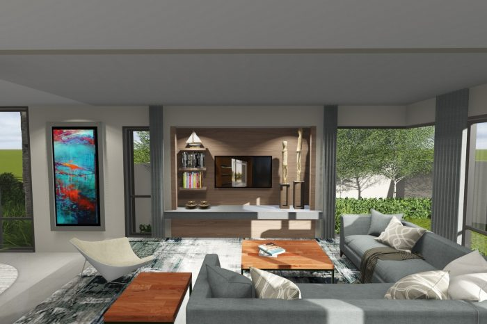 17-Living Room 01