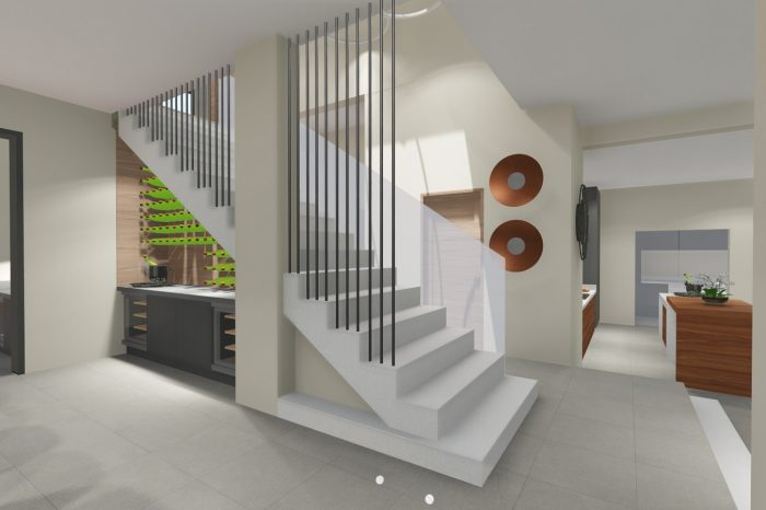34-00 Staircase (1)