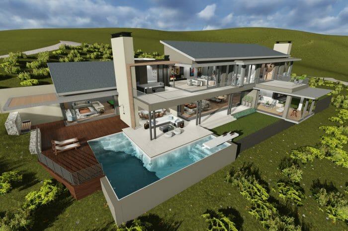 01-Jarrod-Len-Architecture-The-Brink