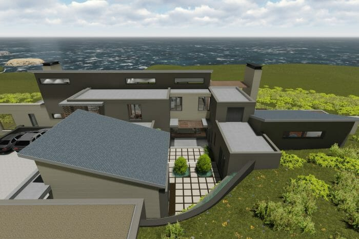 05-Jarrod-Len-Architecture-The-Brink