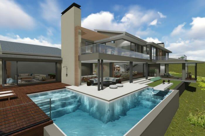 25-Jarrod-Len-Architecture-The-Brink