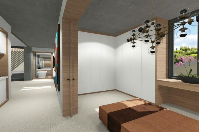 39-Jarrod-Len-Architecture-The-Brink