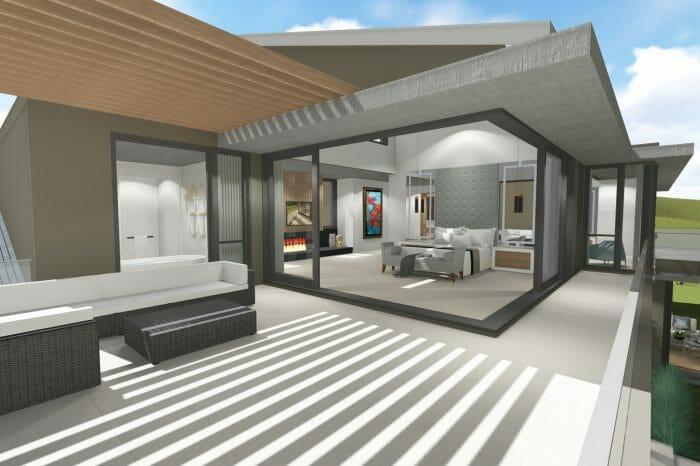 42-Jarrod-Len-Architecture-The-Brink