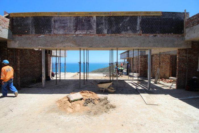 Jarrod-Len-Architecture-BreakwaterBay05