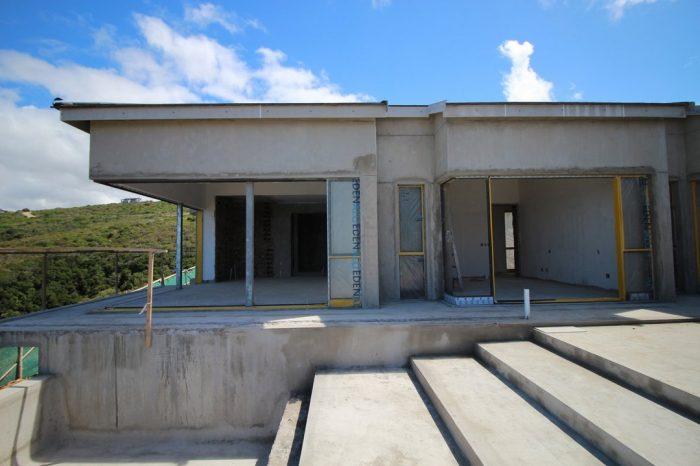 Jarrod-Len-Architecture-Breakwater-Bay2 (13)