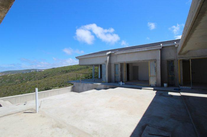 Jarrod-Len-Architecture-Breakwater-Bay2 (14)