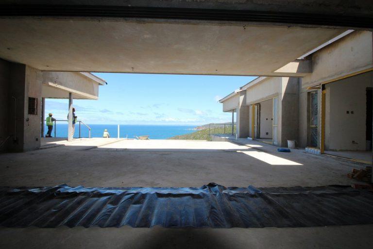 Jarrod-Len-Architecture-Breakwater-Bay2 (19)