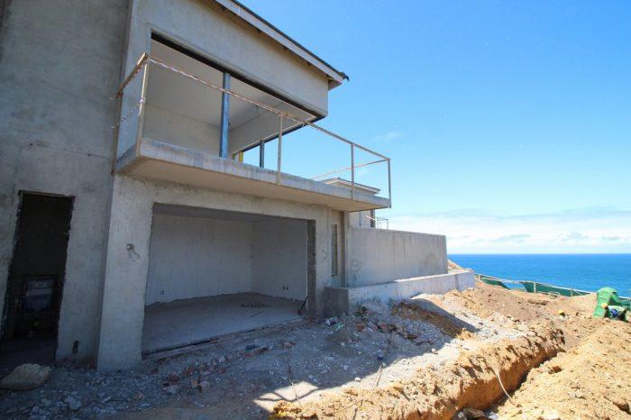 Jarrod-Len-Architecture-Breakwater-Bay2 (29)