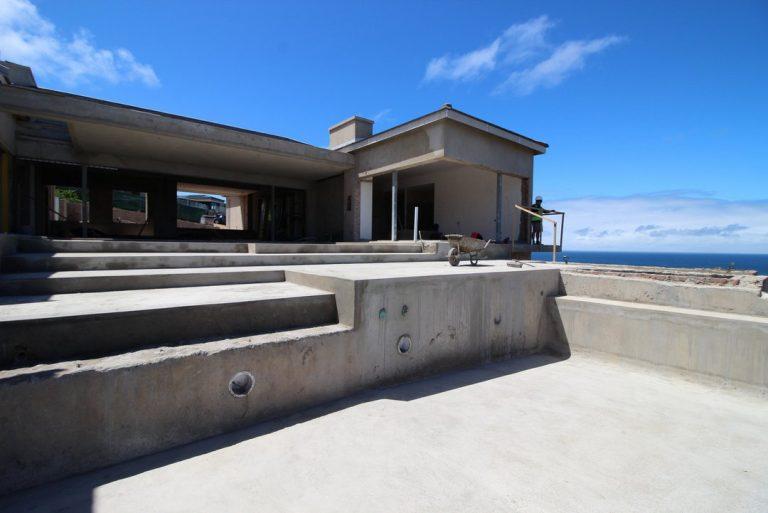Jarrod-Len-Architecture-Breakwater-Bay2 (37)