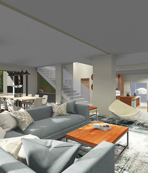 Jarrod-Len-Architecture-Kyalami-Estate01